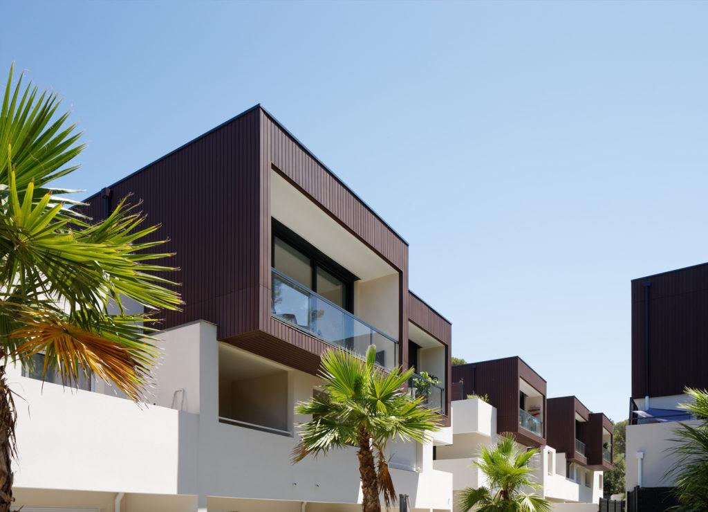 Smart Heat - Quinta Coliba